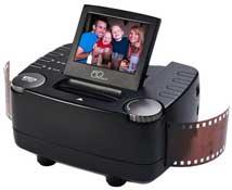 slide-scanner30
