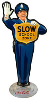 slow-school-zone