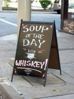 soup-of-the-day4