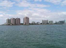 south-clearwater-beach-from-sand-key-park