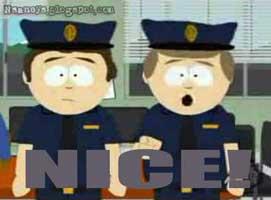 south-park-cops-nice