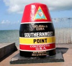 southernmost-marker