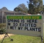 spring-sign