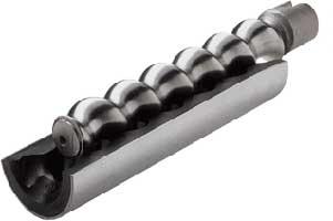 stator-grinder-pump6
