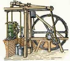 steam-engine8