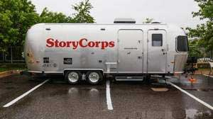 story-corps15