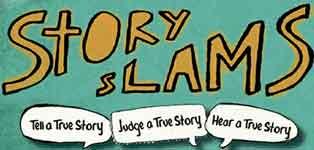 story13
