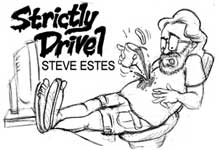 strictly-drivel-logo