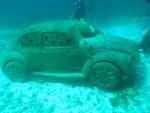 sunken-car4
