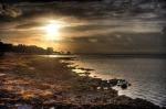 sunrise-at-Munson-