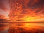 sunset27