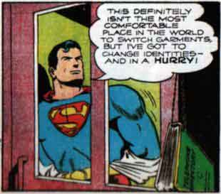 superman-phonebooth29