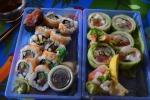 sushi00