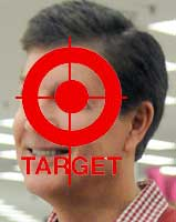 target-ceo