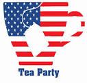 tea party16