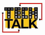 tech talk9