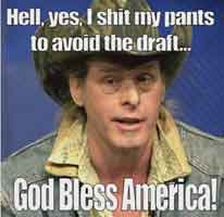 ted-nugent-shit3