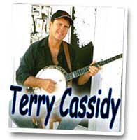 terry_cassidy