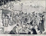 thanksgiving-plymouth-colony