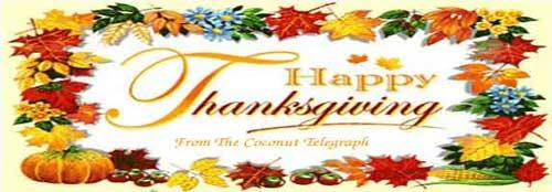 thanksgiving_ct