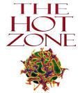 the-hot-zone-ebola