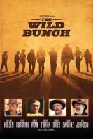 the_wild_bunch_1969_860