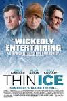 thin-ice14