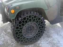 tire22