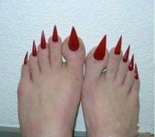 toes21