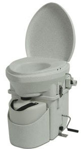 toilet24