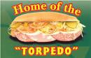 torpedo30
