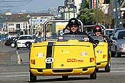 tour-car19