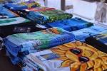 towels00