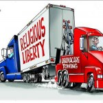 towing3