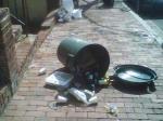 trash-scattered1