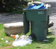 trashcan1.14