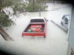 truck_flood2