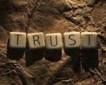 trust15