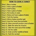 turkey-guide