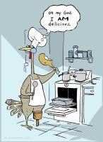 turkey-leg27