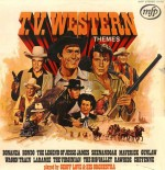 tv-western-themes