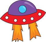 ufo23