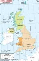 uk-political-map
