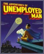 unemployed-man