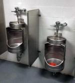 urinal-keg