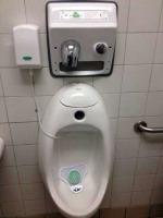 urinal27