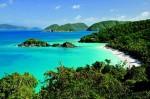 usvirgin-islands