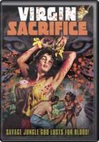 virgin-sacrifice