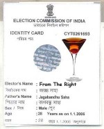 voter_id_card-india