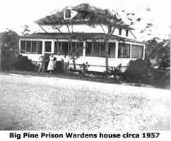 warden-house21